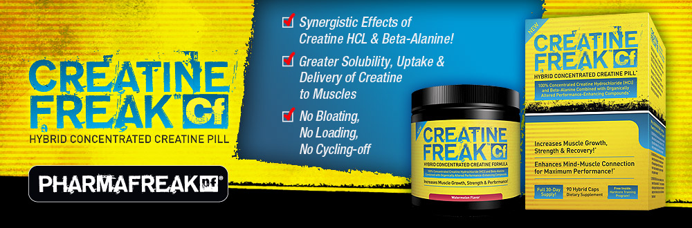 Creatine-Freak-2