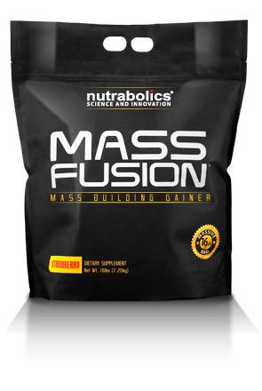 Mass-fusion-16lbs