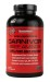Carnivor Beef Amino, 300 Tablet (MuscleMeds)