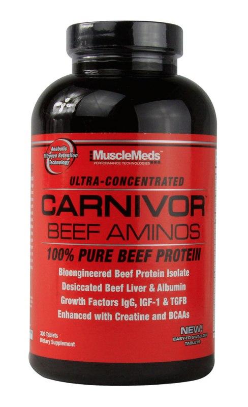 MuscleMeds-Carnivor-Beef-Aminos-891597002757