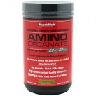 Musclemeds Amino Decanate 360gr