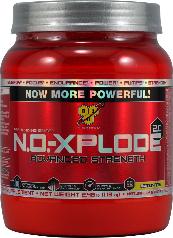N.O.-Xplode-2.0