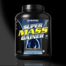 Dymatize Super Mass Gainer, 6 Lbs