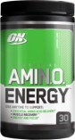 Essential Amino Energy ON
