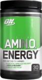 Essential Amino Energy ON