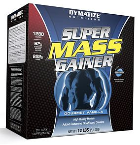 dymatize-super-mass-gainer-12lbs