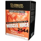 Ultimate Nutrition Muscle Juice 2544 – 2Lbs