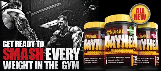 mutant-mayhem-2