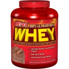 MET-Rx 100% Ultramyosyn Whey 5 Lb