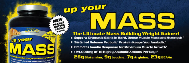 up-your-mass-2