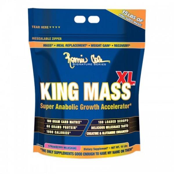 King-Mass-XL