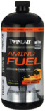 Twinlab Amino Fuel Liquid 32 OZ
