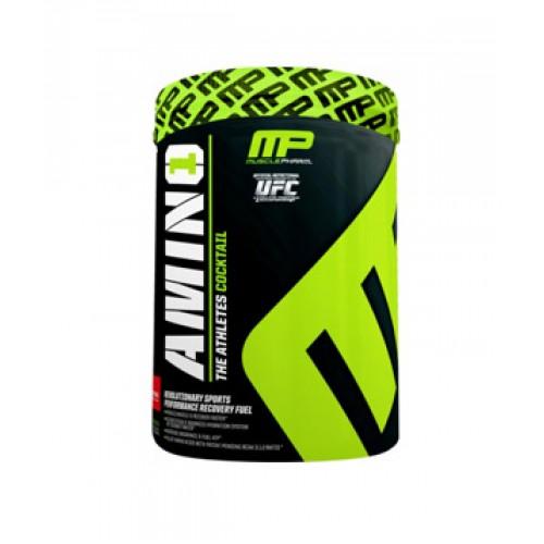 Amino1-mp