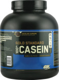 Optimum Nutrition Gold Standard 100% Casein – ON Casein