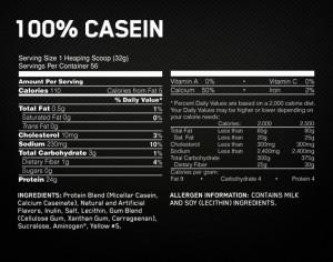 Gold-Standard-Casein-fact