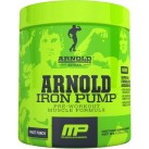 Iron Pump 30x servings (Arnold Schwarzenegger Series)