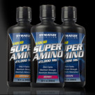 Dymatize Liquid Super Amino 23000