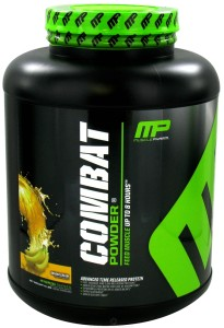 Musclepharm-Combat-Powder