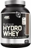 Optimum Platinum Hydrowhey