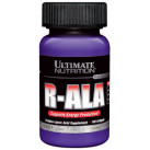 R-Ala Ultimate Nutrition