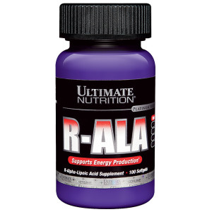 R_ALA_200mg_100softgels__22136.1376982572.1280.1280