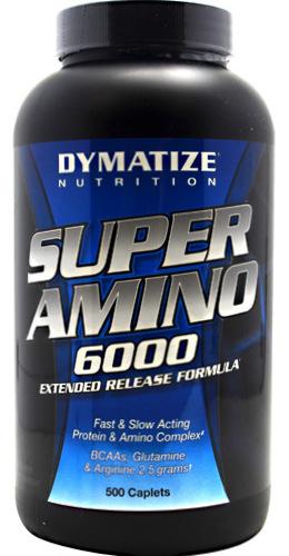 Super-Amino-6000