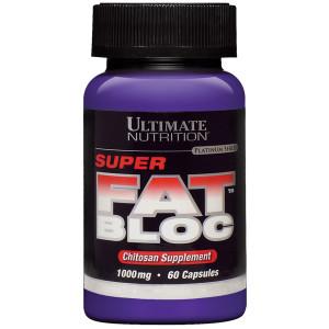 Super Fat Bloc