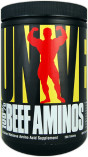 Universal 100% Beef Aminos 400tabs