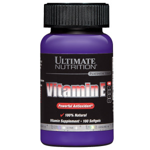 Vitamin_E_100_softgels__78670.1377048888.1280.1280