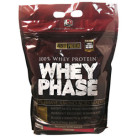 Whey Phase 10Lbs – 4 Dimension Nutrition