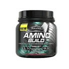 MuscleTech Amino Build 30x serving