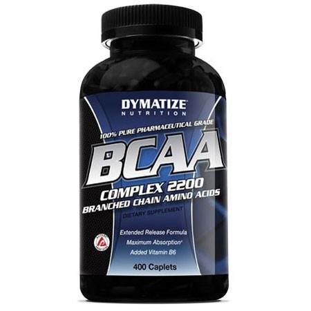 bcaa-complex-2200