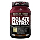 4 Dimension Nutrition Isolate Matrix, 3 Lbs – 4DN