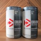 Dymatize Creatine – Creapure / Creatine Monohydrate 1000 Gram – 1KG