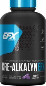 Kre-Alkalyn All American EFX