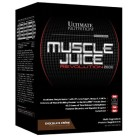 Muscle Juice Revolution 2600 Ultimate Nutrition – 2Lbs