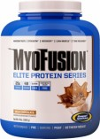 Myofusion Elite – 4lbs