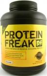 Protein Freak 5Lbs