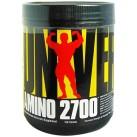 Universal Amino 2700 – 350 Tablet