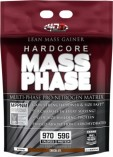 Mass Phase 10Lbs dan Mass Phase 15 Lbs