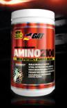 Amino 2100 GAT
