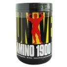 Amino 1900 Universal