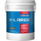 N-Large3 – 10 lbs