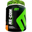MUSCLEPHARM Re Con 2.64 lb