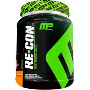MUSCLEPHARM Re Con 2.64 lb