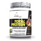 Total protein JAY CUTLER SERIES