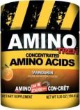 AMINO-TREN dari ProMera, 32x serving