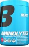 Aminolytes Beast Sports