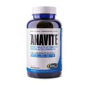 ANAVITE – Gaspari Nutrition
