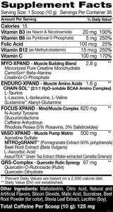 Dymatize-Xpand-2-NutritionFacts